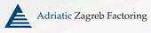 Adriatic Zagreb Factoring d.o.o.