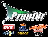 Propter d.o.o. za trgovinu, usluge i zastupstva