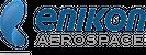 Enikon Aerospace d.o.o. za projektiranje, nadzor, proizvodnju i usluge