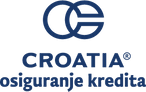 Croatia osiguranje kredita d.d.