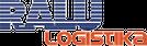RALU LOGISTIKA d.o.o. za prijevoz, skladištenje i usluge