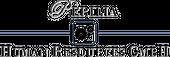 Perilia Human Resources GmbH