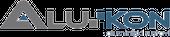 ALU-KON d.o.o. za unutarnju i vanjsku trgovinu i zastupanje