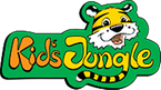 Kid's Jungle, dječja igraonica u City Centeru one