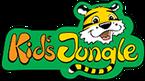 Kid's Jungle, dječja igraonica u City Centeru one