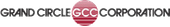 Grand Circle Corporation (Grand Circle Dubrovnik d.o.o. )