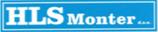 HLS MONTER, izvajanje strojnih inštalacij, d.o.o.