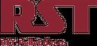 RST-Pellet društvo s ograničenom odgovornošću za trgovinu i preradu drva