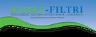 Kimel-filtri