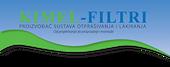 Kimel-Filtri d.o.o.