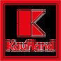 KAUFLAND HRVATSKA komanditno društvo za trgovinu