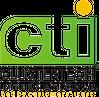 ClusterTech International d.o.o.
