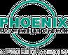 PHOENIX Farmacija društvo s ograničenom odgovornošću za promet lijekovima i opremom na veliko