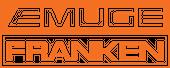 EMUGE-FRANKEN tehnika d.o.o.