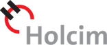 Holcim Business Services s.r.o.