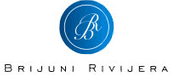 BRIJUNI RIVIJERA d. o. o. za hotelijerstvo, poslovno savjetovanje i upravljačke djelatnosti