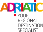 ADRIATIC DESTINATION MANAGEMENT COMAPNY