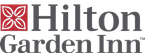 Foremost Hospitality Management GmbH
