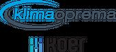Klimaoprema d.d. za projektiranje, proizvodnju, postavljanje, popravak i održavanje opreme za klimatizaciju