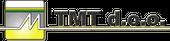 TMT društvo s ograničenom odgovornošću za proizvodnju industrijske opreme i preradu metala