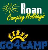 ROAN COMFORT CAMP turistička agencija d.o.o.
