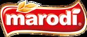 MARODI d.o.o.