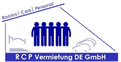 RCP Vermietung DE GmbH