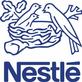 Nestlé Adriatic d.o.o.