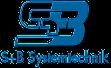 S+B Systemtechnik d.o.o.
