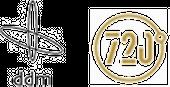 720 restructuring & advisory GmbH