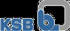 KHR Servis, prodaja i montaža pumpi i rezervnih dijelova d.o.o. za proizvodnju, trgovinu i usluge
