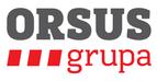 ORSUS grupa d.o.o. za tehničko ispitivanje i analizu
