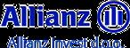 Allianz Invest d.o.o.