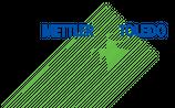 METTLER - TOLEDO d.o.o. za trgovinu na veliko i malo mjernih instrumenata