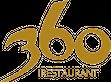 Restaurant 360 (TIFON LABIRINT d.o.o.)