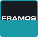 Framos Technologies d.o.o.