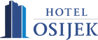 Hotel Osijek d.o.o.