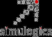 simulogics GmbH