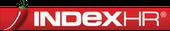 INDEX PROMOCIJA društvo s ograničenom odgovornošću za promidžbu, prodaju i promociju