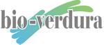 Bio-Verdura d.o.o.
