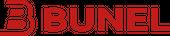 BUNEL d.o.o. za ugradnju i održavanje elektrouređaja