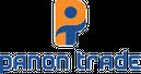PANON TRADE društvo s ograničenom odgovornošću za proizvodnju, promet i usluge