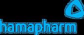 Hamapharm