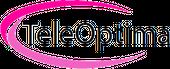 Teleoptima d.o.o.