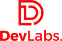 DevLabs Technologies d.o.o.