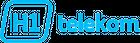 H1 telekom dioničko društvo za telekomunikacijske usluge
