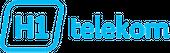 H1 Telekom d.d.
