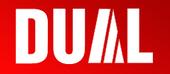 DUAL d.o.o. za proizvodnju i ugradnju stolarije