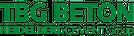 TBG BETON društvo s ograničenom odgovornošću za proizvodnju i distribuciju proizvoda od betona