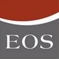 EOS MATRIX d.o.o. za poslovne usluge